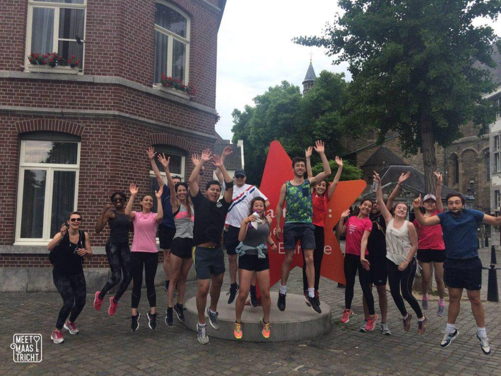 Mastering Cultural  Entrepreneurship Maastricht - Meet Maastricht: 18839602_1746607195632416_5897650339530062617_o